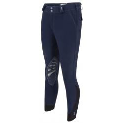 Pantalon d'équitation bazannes Homme Azzura Pro Tredstep