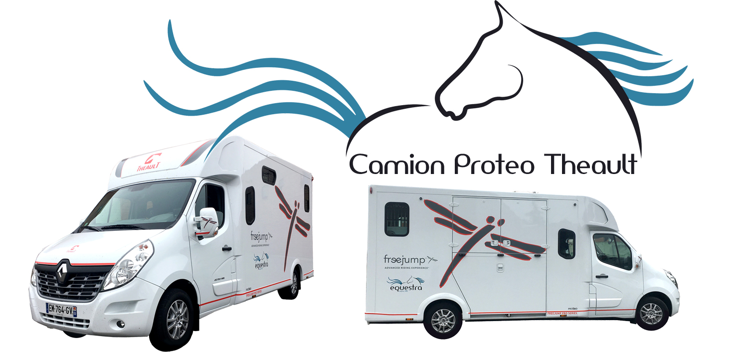 location van et camion toulouse equestra. Black Bedroom Furniture Sets. Home Design Ideas