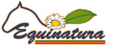 EQUINATURA