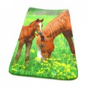 HOUSSE TELEPHONE PORTABLE CHEVAL PASSION