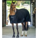 Chemise séchante cheval Power Cooler Bucas