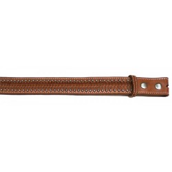 CEINTURE WESTERN S/B CLOUS LONDON 032