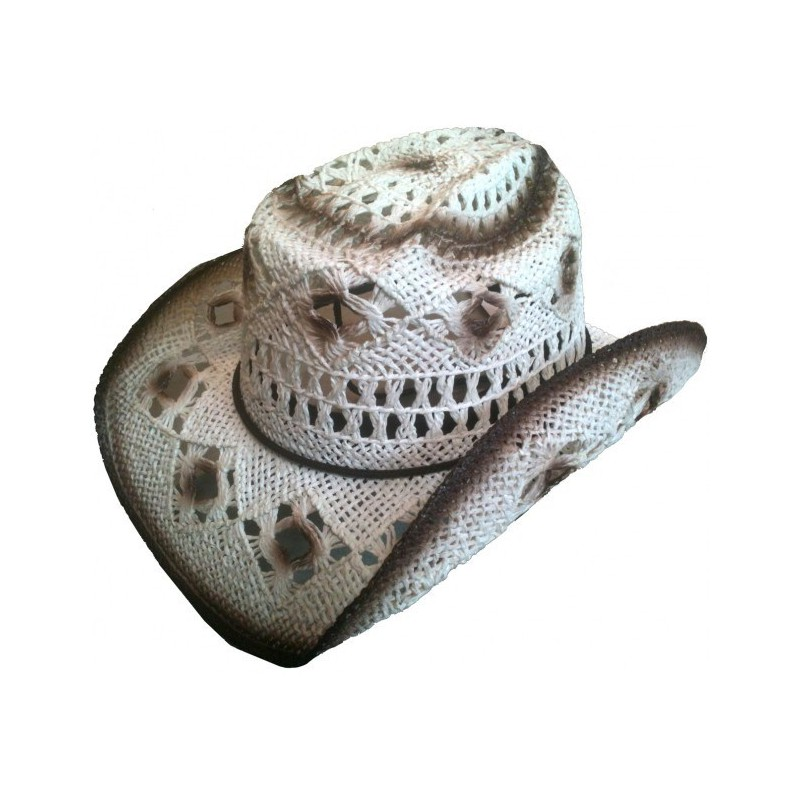cb397121a5901 Chapeaux cowboy western - Equestra