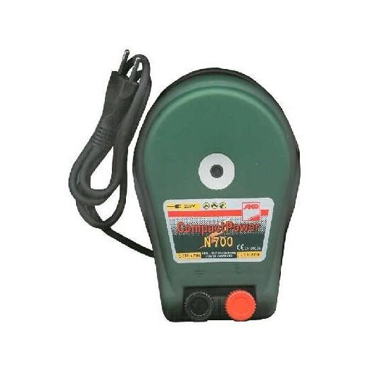 ELECT/S/COMPACT  POWER N 700 AKO §