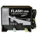 ELECT/S FLASH 1000 SPECIAL PADDOCK LGE