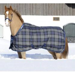 Couverture écurie cheval 300 g Celtic Extra Bucas
