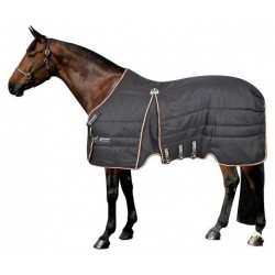 Couverture écurie cheval 400 g Rambo Optimo Stable Horseware