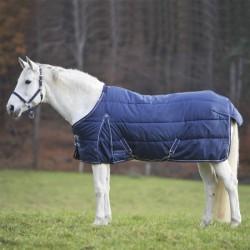 Couverture écurie cheval 300 g Premium Waldhausen