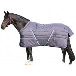 Couverture écurie cheval 400 g Rambo Cosy Stable Horseware