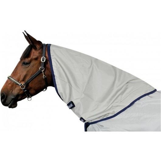 Couvre-cou extérieur cheval Power Bucas