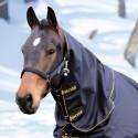 Couvre-cou extérieur cheval 300 g Irish Bucas