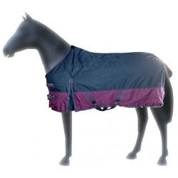 Couverture extérieur cheval 500 g Cavalhorse