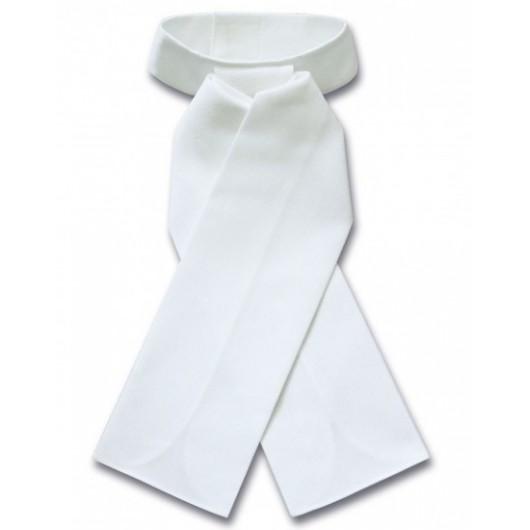 Cravate de chasse ELT