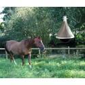 Piège à taons à suspendre TaonX Eco Equestra