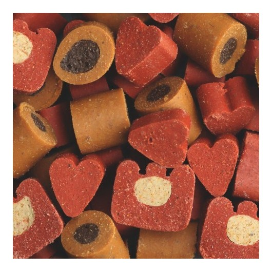 FRIANDISES CHIEN RODI-PARTY MIX (150 g)
