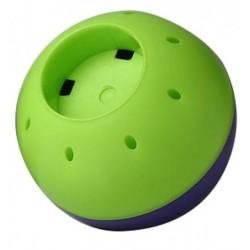 LIKIT K9 WOB BALL ( balle à croquettes ) POUR CHIENS