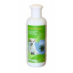 SHAMPOING POUR CHIOT 250 ml