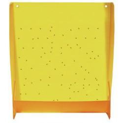 SUPPORT POUR GRANULES AZAMETFLY ( 50 X 60 cm )