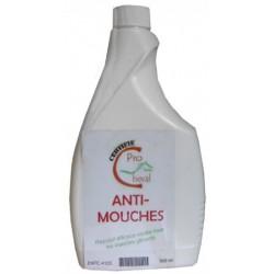 Anti-mouches 500ml Procheval