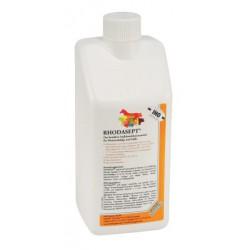 DESINFECTANT A DILUER  RHODASEPT® 1 kg  (bactéries/virus/champignons)