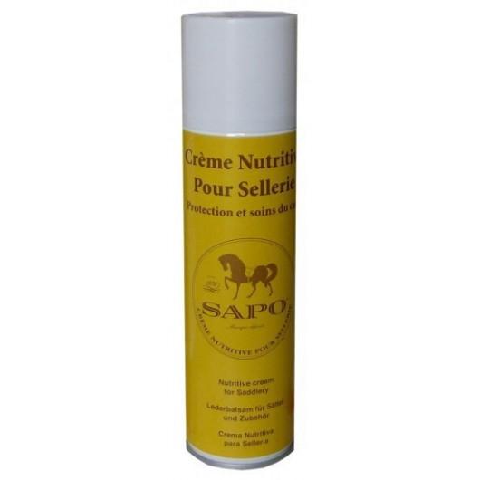 SAPO CREME NUTRITIVE AEROSOL 250 ml