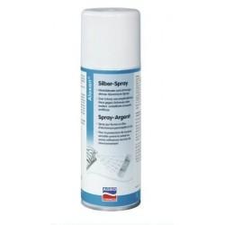 SPRAY ALUMINUIM ALOXAN 200 ml