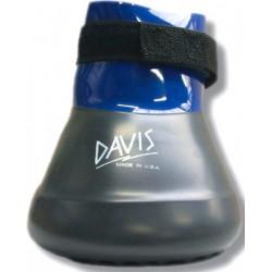 Chausson de soin cheval Davis