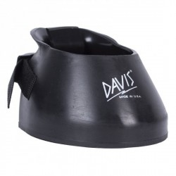Chaussure de protection cheval Davis