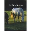 Le Percheron J-L Dugast Editions Castor & Pollux