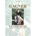 L/GAGNER EN CONCOURS(maloine) §