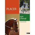 L/PLACER SON CHEVAL (belin)