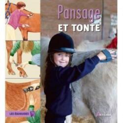 L/PANSAGE ET TONTE (equiguides-arthemis)