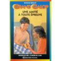 L/GRAND GALOP 626 -AMITIES A TOUTE EPREUVE (bayard poche)