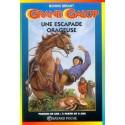 L/GRAND GALOP 627 -ESCAPADE ORAGEUSE (bayard poche)