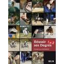 L/REUSSIR SES DEGRES 1 ET 2 (belin)