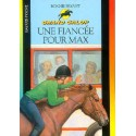 L/GRAND GALOP 628 -FIANCEE POUR MAX (grand galop)
