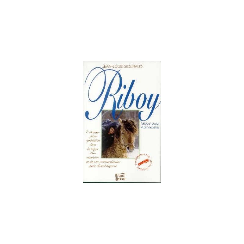L/RIBOY (equilivres)