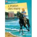 L/CASTOR POCHE-ETALON DES MERS (820)