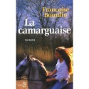 L/CAMARGUAISE -roman-(belfond)