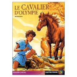 L/CASTOR POCHE-CAVALIER D'OLYMPIE(881)