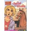 L/CASTOR POCHE-CHEVAL POUR ETOILE (923 )