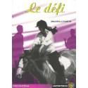 L/CASTOR POCHE-LE DEFI(933)