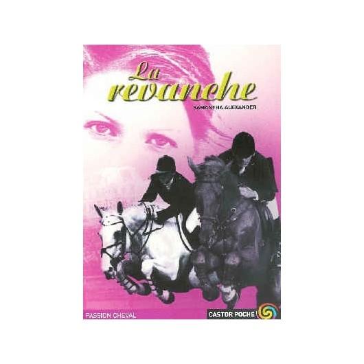 L/CASTOR POCHE-REVANCHE (958 )