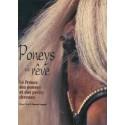L/PONEYS DE REVE (lariviere)