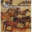 L/DES CHEVAUX ET DES HOMMES (ouest france)