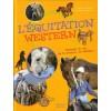 L/EQUITATION WESTERN (milan)