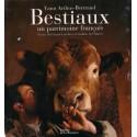 L/BESTIAUX -PATRIMOINE FRANCAIS (martiniere)
