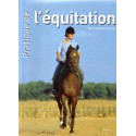 L/PRATIQUE DE L'EQUITATION (arthemis proxima) §
