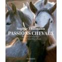 L/PASSION CHEVAUX-Sophie Thalman-(flammmarion)