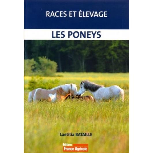 L/PONEYS (france agricole)